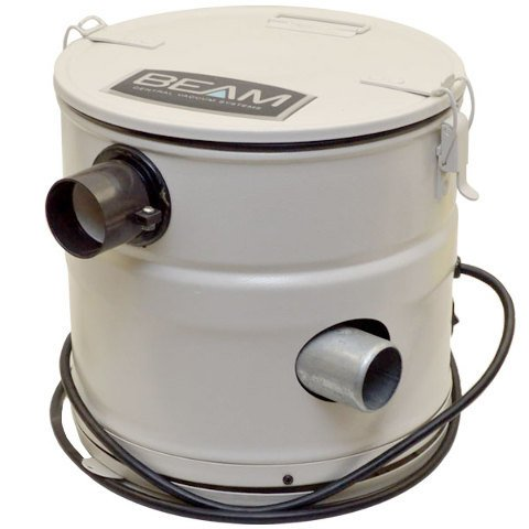 BEAM Model 35 Power Unit (For boat & marine applications)