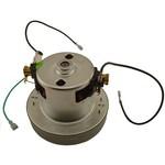 Electrolux Eureka CVS Motor for CV3021/3120/3121