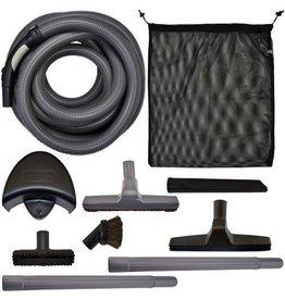 BEAM Beam Standard Hose & Tool Set