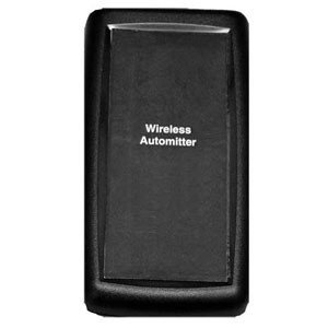 BEAM Beam Prism Old Style Wireless Automitter - 433Mhz