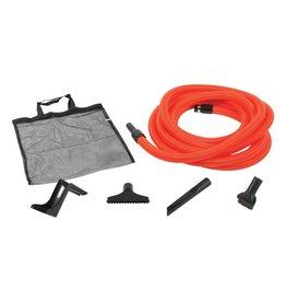 Centec CenTec CVS Standard Car Care Garage Kit 30'