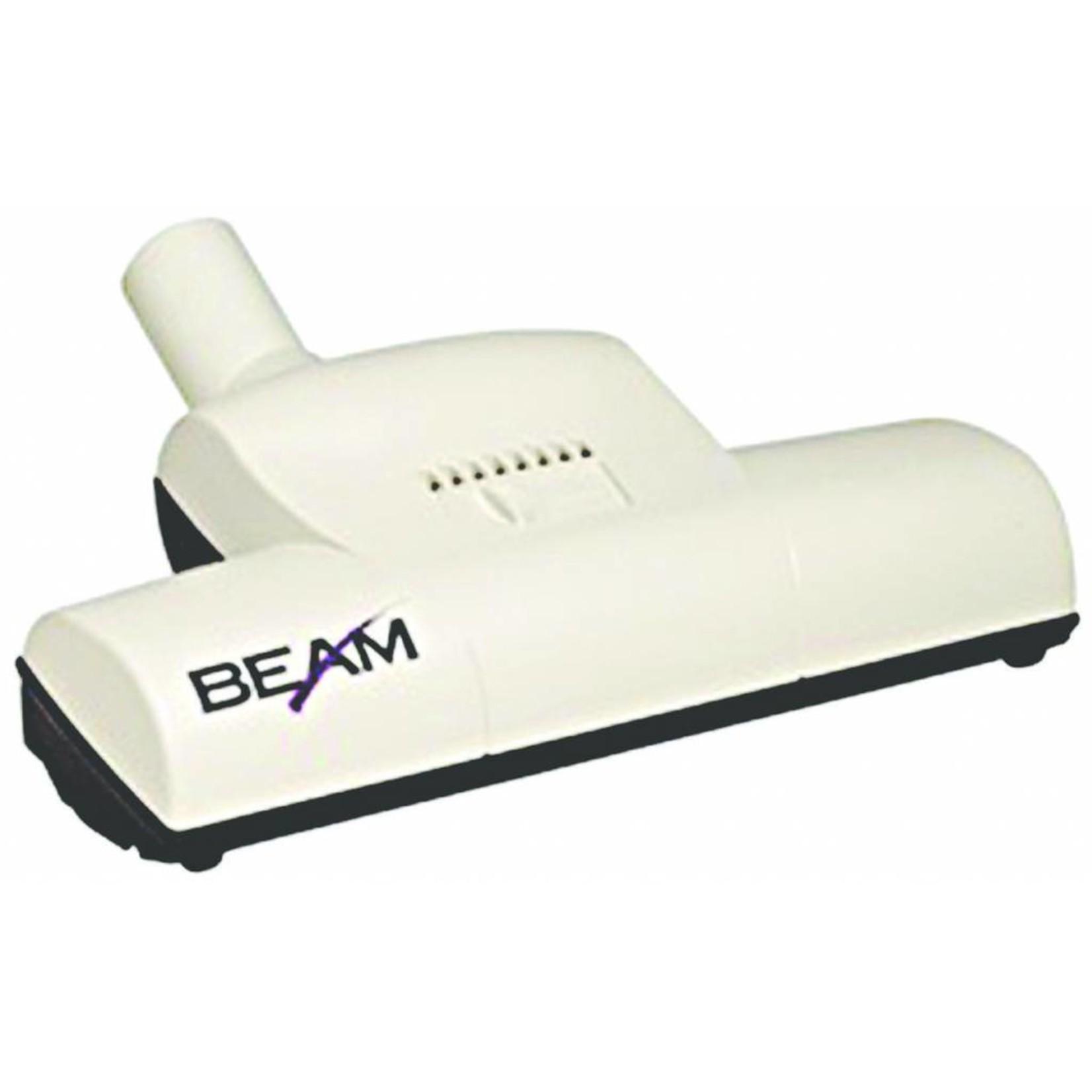 BEAM Beam Turbine Brush