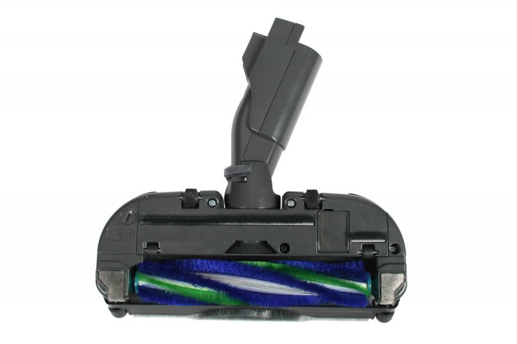 Centec CenTec Compact Power Nozzle Response CT10