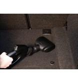 Wessel Werk Wessel Werk Electric Hand Tool - Includes Adapter