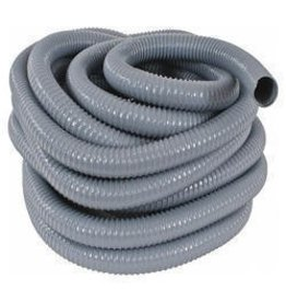 "Plastiflex CVS 2"" Flex Pipe - Box of 50'"