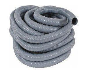 Image result for Flex pipe