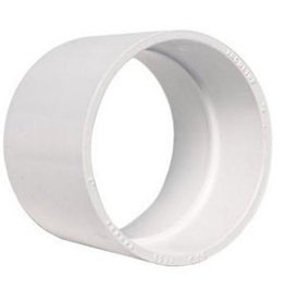 Plastiflex CVS Stop Coupling Fitting - (Box of 200pcs)