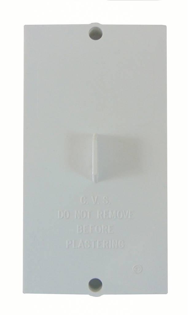 Hayden CVS Plaster Guard - Box of 40
