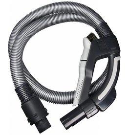 Electrolux Electrolux EL4335A Hose Assy - EL 4300