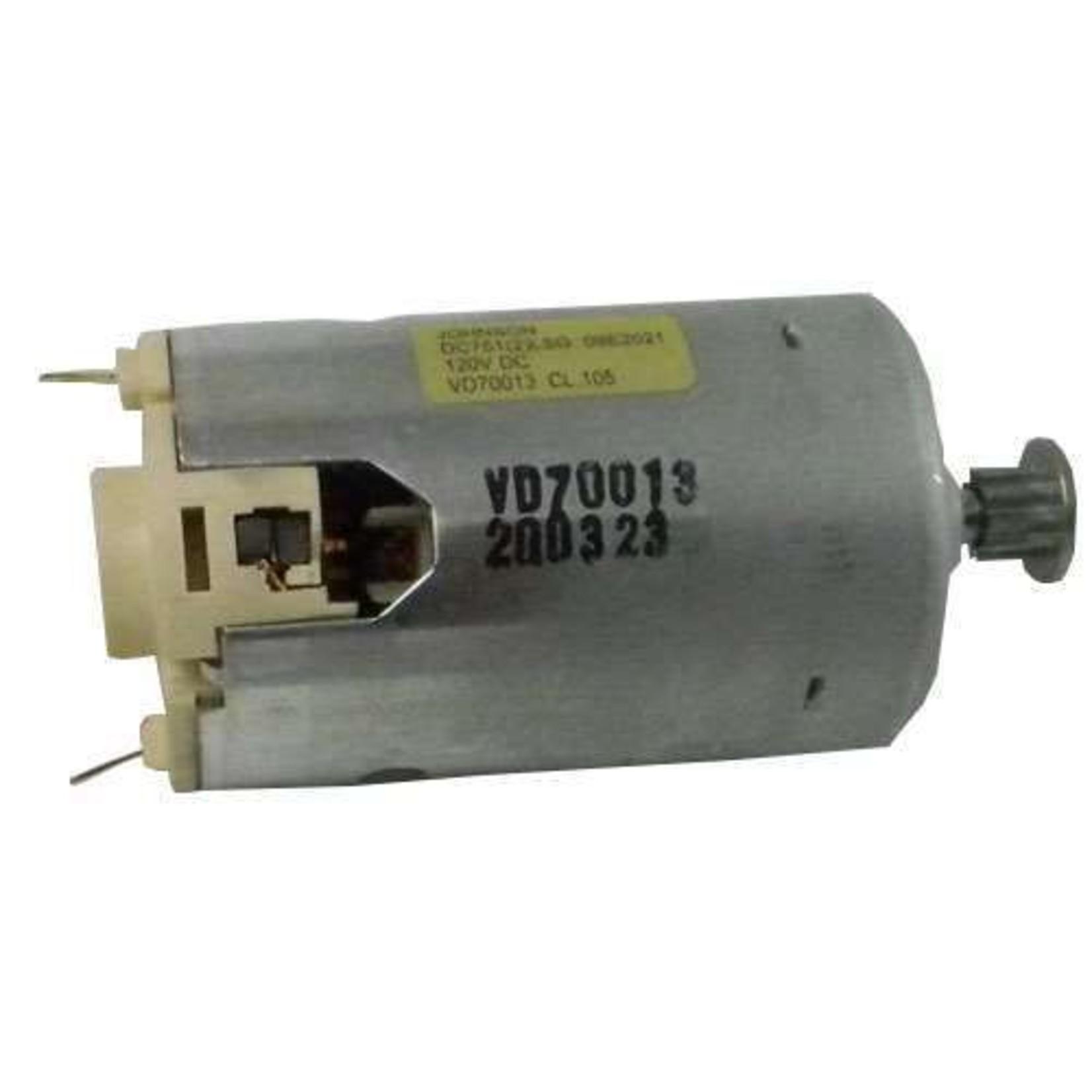 Hoover Brush Motor for Hoover Air