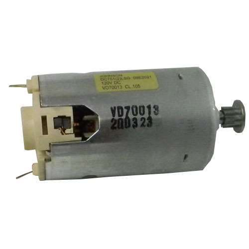 TTI Brush Motor for Hoover Air