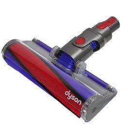 Dyson Dyson Cleaner Head - Soft Roller V7/V8