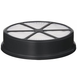 TTI Hoover HEPA Final Filter for UH72540