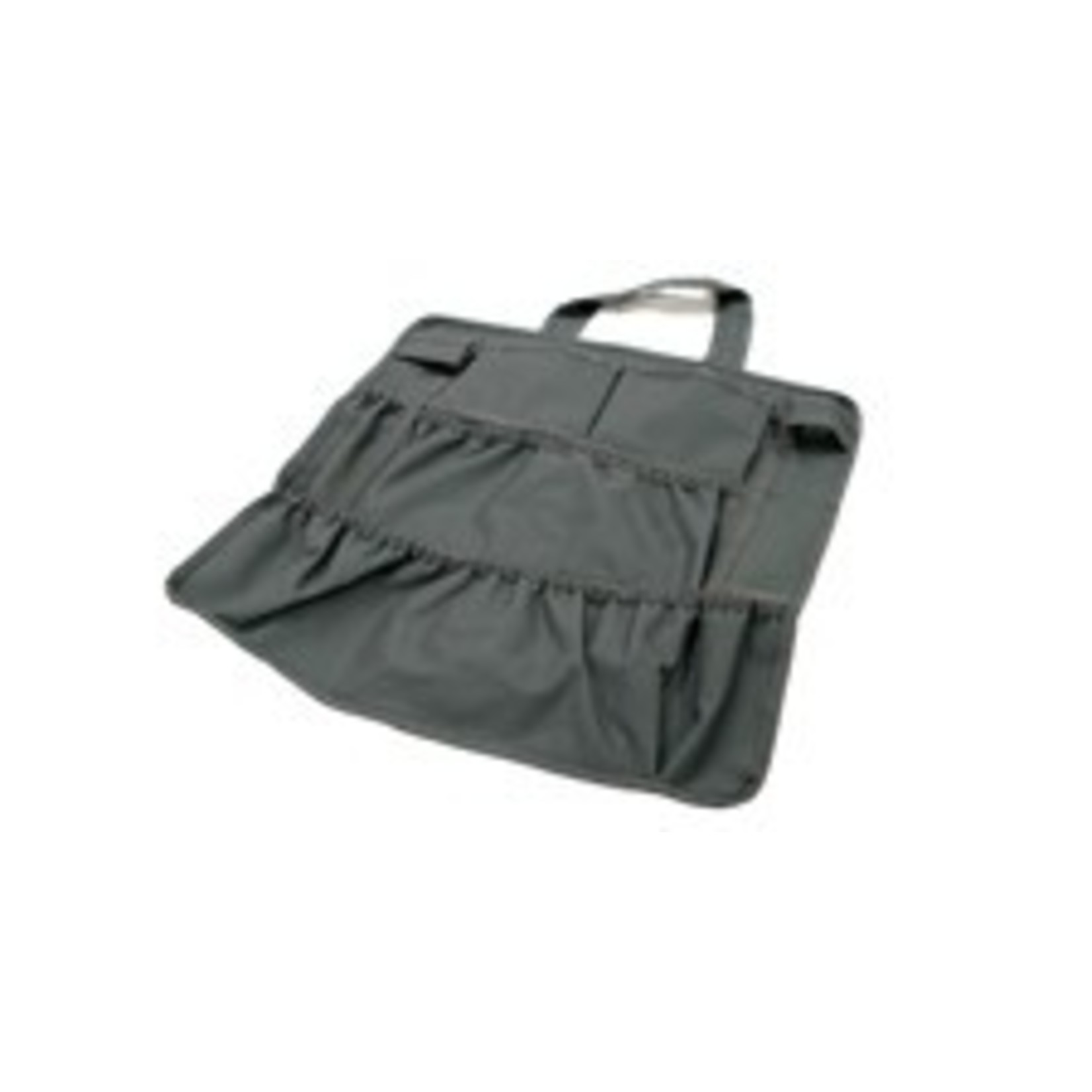 BEAM Beam CVS Tool & Caddy Bag