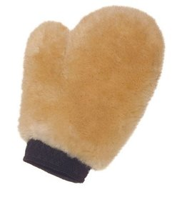 Wool Shop Wool Shop Dust Mitt