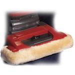 "Wool Shop Wool Shop Vacuum Bumper Guard (30"")"