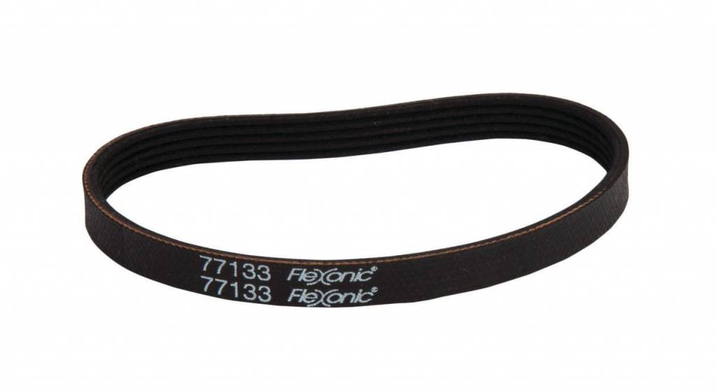 BEAM Beam/Electrolux Poly-V Belt Fits Q100