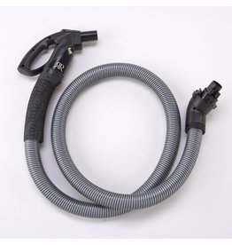 Tacony Riccar Main Hose Assembly for Pizzazz
