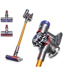 Dyson *No Longer Available* Dyson V8 Absolute