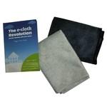 E-Cloth E-Cloth General Purpose - 2 Pack