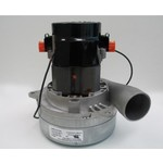 "Domel Beam 5.7"" 2-Stage 120V Central Vacuum Motor"