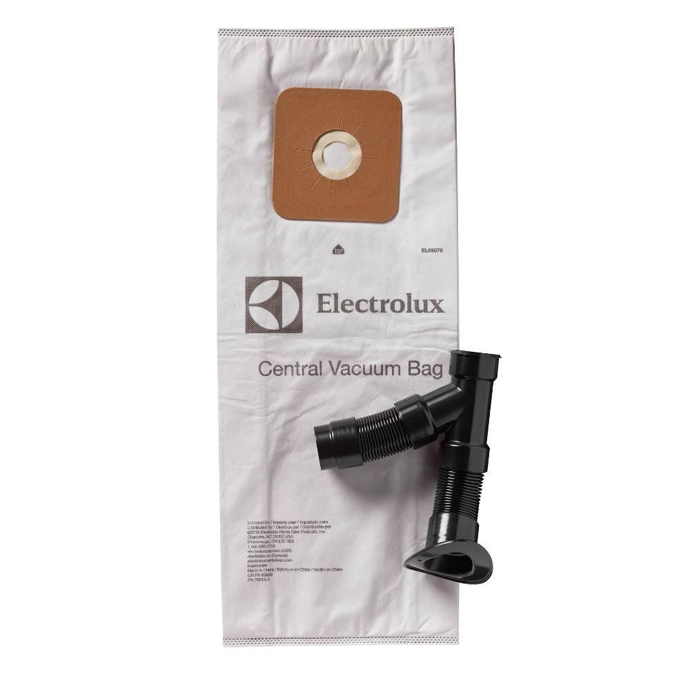 BEAM Beam Alliance Paper Bag Adaptor Kit