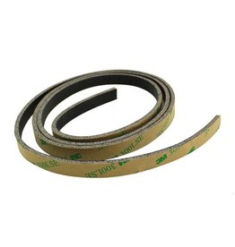 BEAM Eureka Central Vac Gasket