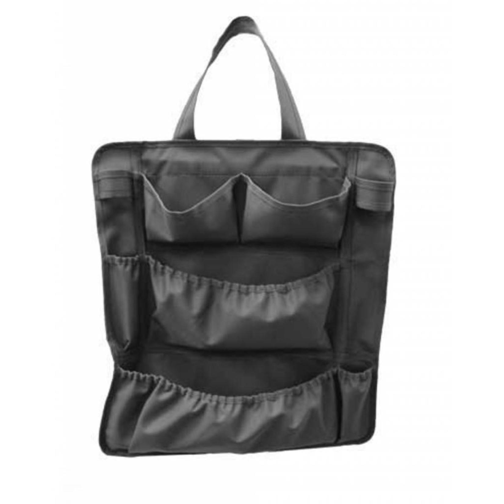 BEAM Beam CVS Tool & Caddy Bag