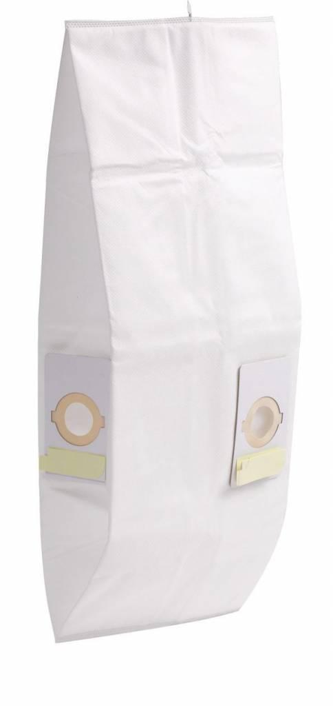 BEAM Beam 2-Hole Power Unit Bag (3pk)