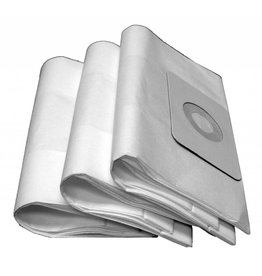 BEAM Beam Bag, Fits Models  166/167/168 (3pk)