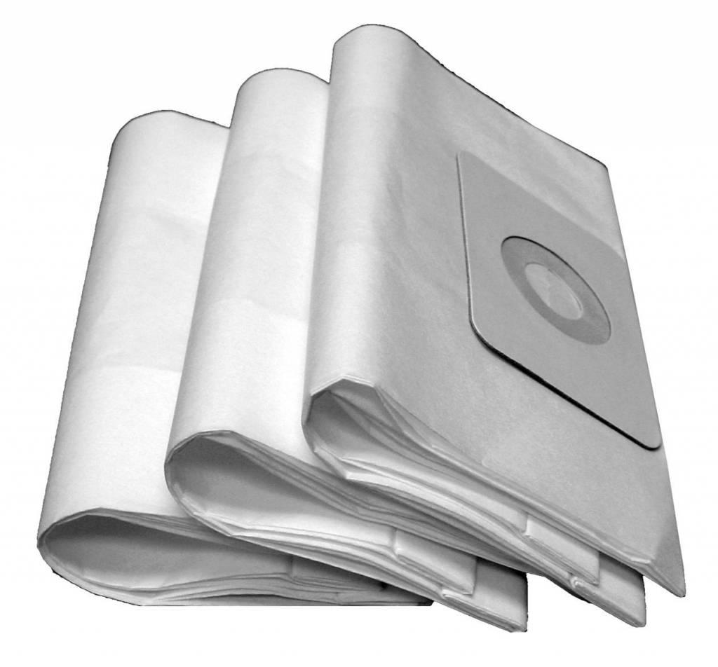 BEAM Beam Bag, Fits Models  166/167/168 (3pk)