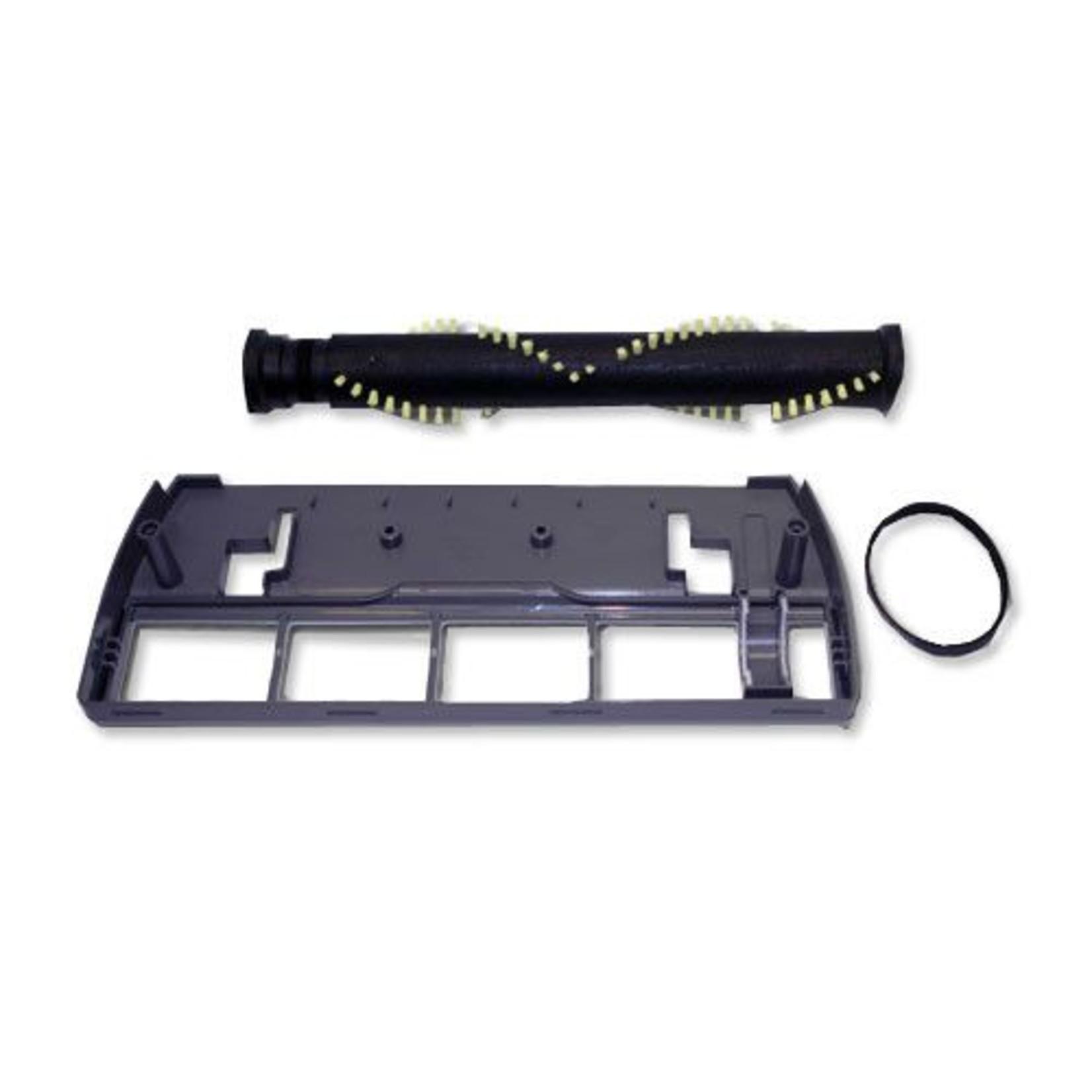 BEAM Beam Q100 Brushroll Kit