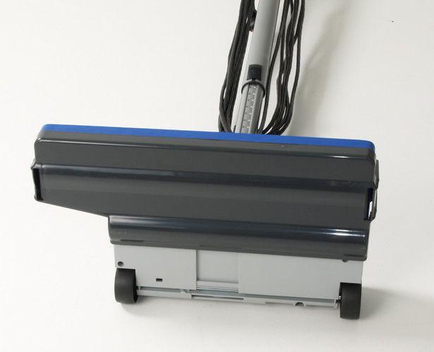 """Lindhaus Lindhaus 14"""" Dry Carpet Cleaner - DCS"""