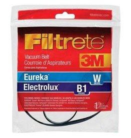 "3M Filtrete / Eureka Type ""W"" Belt"