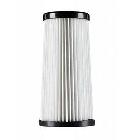 3M Filtrete 3M Eureka / Kenmore DCF-5 HEPA Filter