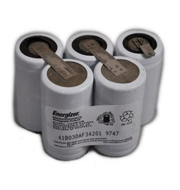 TTI Hoover Rechargeable Battery Pack