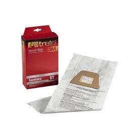 "Electrolux Filtrete 3M Sanitaire Style ""ST"" Bags (3pk)"