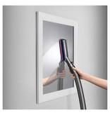 Dyson Dyson Long Soft Dusting Brush - Carbon Fiber