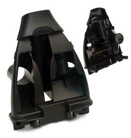 TTI Hoover Tool Holder for V6425/45