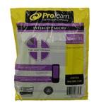 Pro Team Pro Team Interceptor 10 Qt Triangle Collar Bags