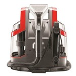Hoover Hoover Spotless Spot Remover - Red Trim - FH11300