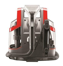 Hoover Spotless Spot Remover - Red Trim - FH11300