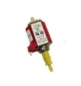 Bissell *No Longer Available* Bissell 5559002 CP7 Pump for Big Green, Promax
