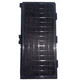 DVC DVC Miele AH30 Post HEPA Filter S300/S800