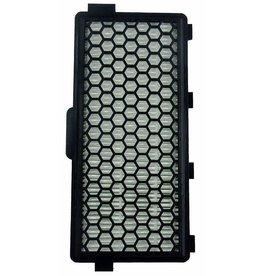 DVC DVC Miele AH50 Post HEPA Filter S4000/S5000
