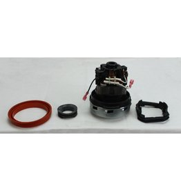 Hoover Hoover Motor for FH 50220 & FH 50240