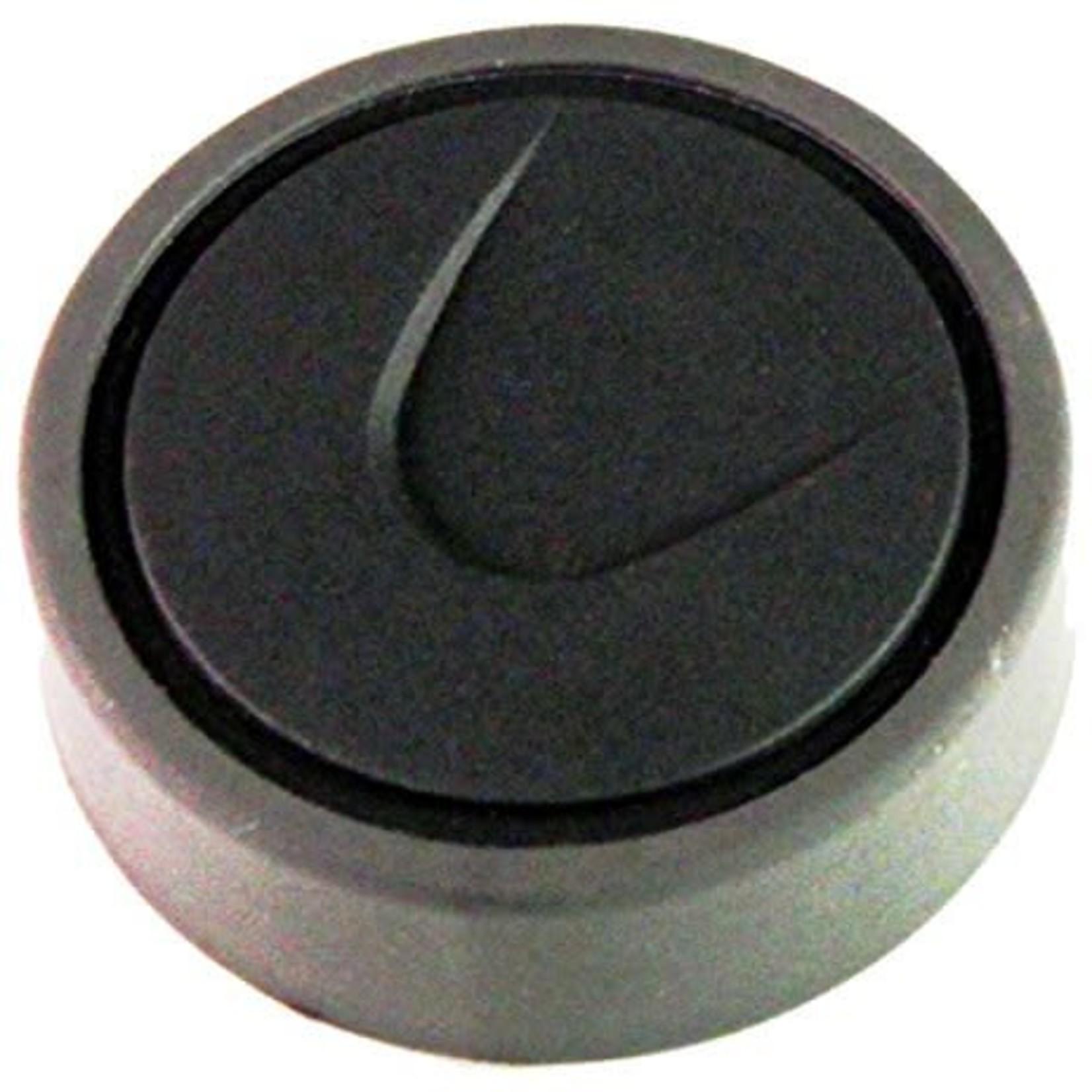 Centec CenTec Rear Wheel for CT20DXQD