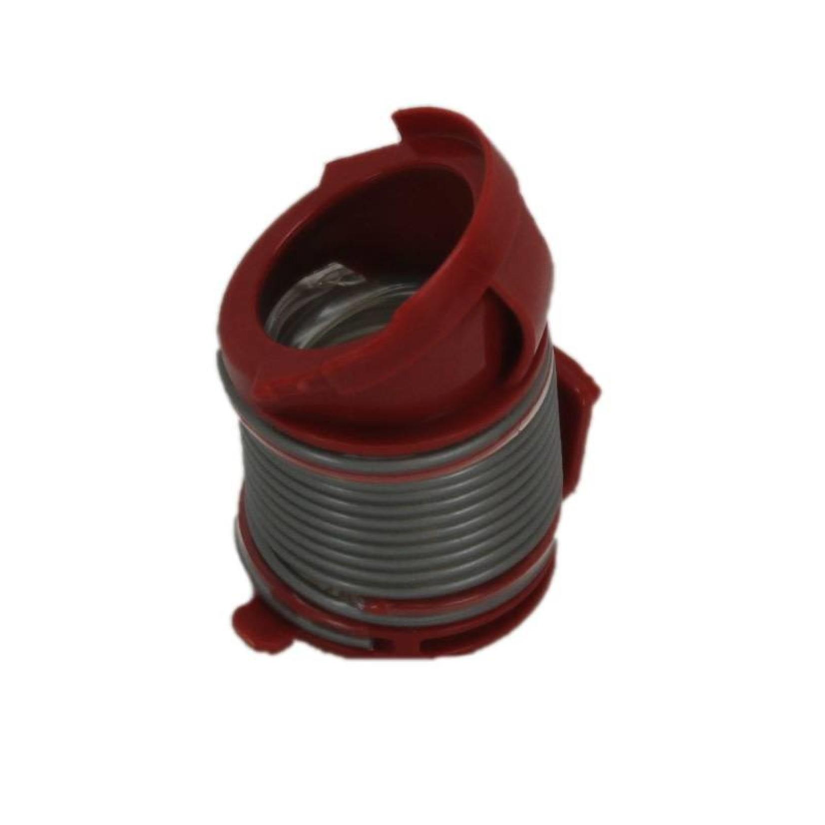 Dyson Dyson DC50 Lower Internal Red/Gray Hose