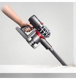 Dyson Dyson V7 Trigger Cordless Vacuum