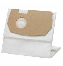 "Filtrete Filtrete/Eureka ""AA"" Micro Allergen Bags (3 Pk)"